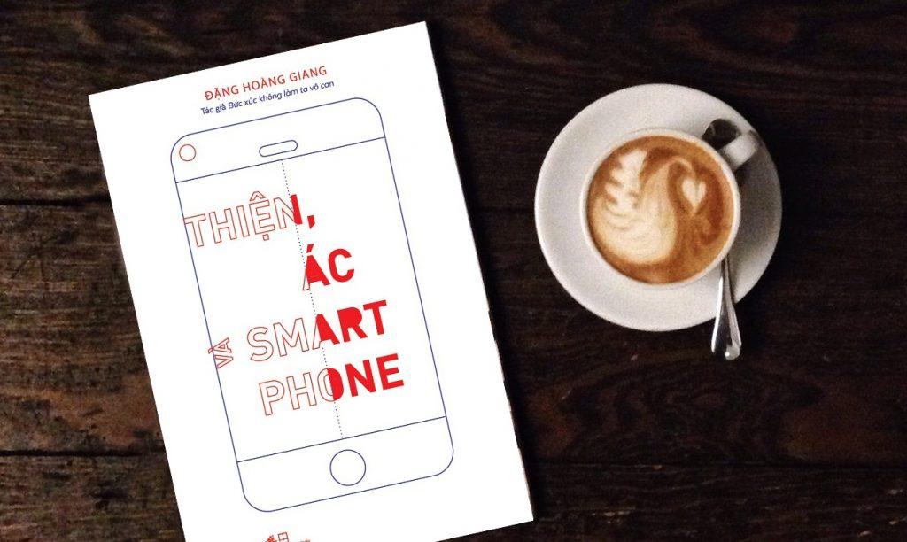thien ac smartphone